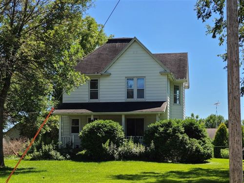 Photo of 305 2nd Avenue SE, Plainview, MN 55964 (MLS # 5639346)