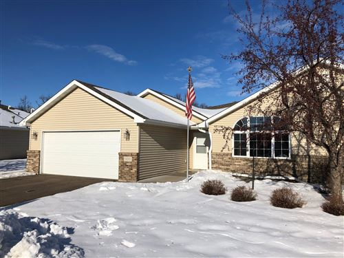 Photo of 920 Golden Pond Court, Buffalo, MN 55313 (MLS # 5703346)