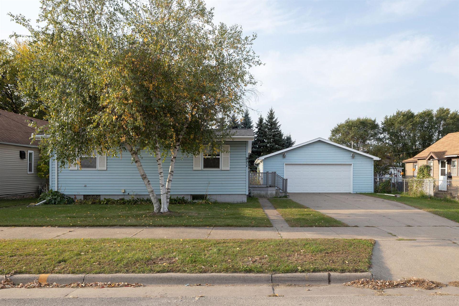 971 E King Street, Winona, MN 55987 - MLS#: 5672346