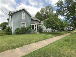 Photo of 203 10th Avenue NE, Rochester, MN 55906 (MLS # 5266347)