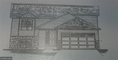 Photo of 21022 Flagstone Way, Farmington, MN 55024 (MLS # 5353347)
