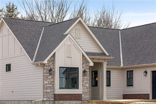Photo of 2330 Simply Living Lane, Hudson, WI 54016 (MLS # 5547347)