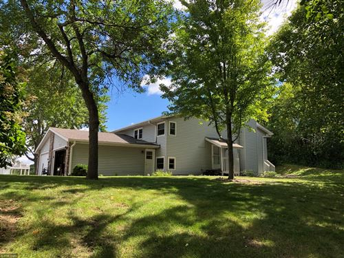 Photo of 18131 Covington Path, Minnetonka, MN 55345 (MLS # 5664347)