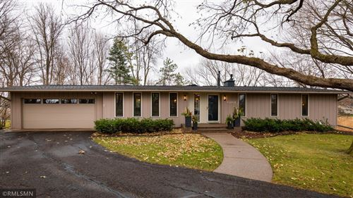 Photo of 6801 Utica Terrace, Chanhassen, MN 55317 (MLS # 5684347)
