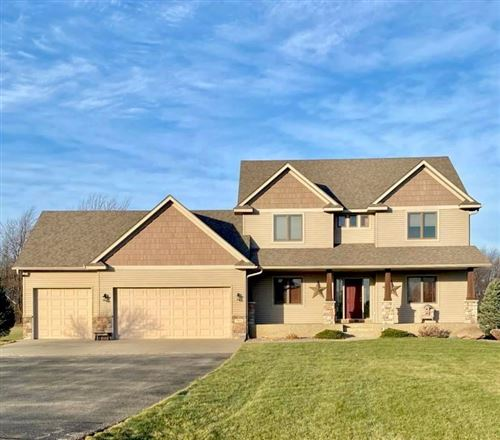 Photo of 73816 257th Street, Grand Meadow, MN 55936 (MLS # 5686347)