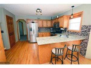 Photo of 2072 123rd Lane NW, Coon Rapids, MN 55448 (MLS # 5251348)