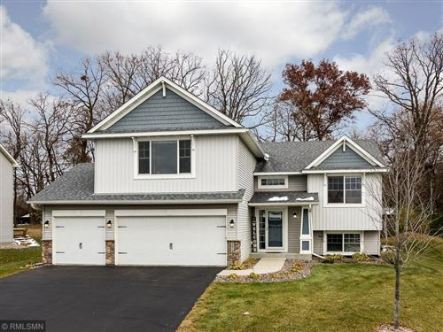 Photo of 5474 Snell Court SE, Prior Lake, MN 55372 (MLS # 5681348)