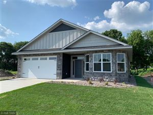 Photo of 1033 109th Court NE, Blaine, MN 55434 (MLS # 5240349)