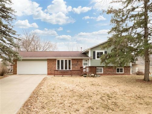Photo of 10164 Valley Forge Lane N, Maple Grove, MN 55369 (MLS # 5543349)