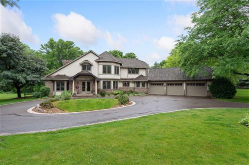 Photo of 2435 Countryside Drive, Orono, MN 55356 (MLS # 5560349)