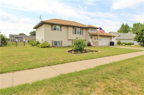 Photo of 37846 Harvester Avenue, North Branch, MN 55056 (MLS # 5617349)
