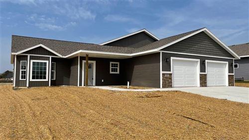 Photo of 806 Oakwood, Janesville, MN 56048 (MLS # 5640349)