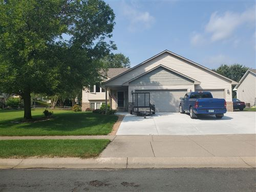 Photo of 14381 Davenport Avenue, Rosemount, MN 55068 (MLS # 5655349)