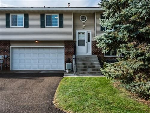 Photo of 4630 Ridge Cliffe Drive, Eagan, MN 55122 (MLS # 5663349)