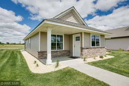 Photo of 549 Taft Loop S, Cambridge, MN 55008 (MLS # 5704349)
