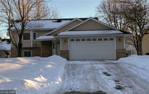Photo of 2894 117th Lane NW, Coon Rapids, MN 55433 (MLS # 5720349)