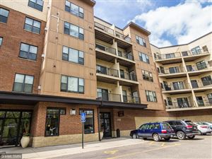 Photo of 1155 Ford Road #307, Saint Louis Park, MN 55426 (MLS # 5233350)