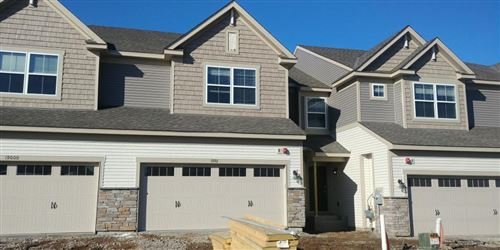 Photo of 18992 N 72nd Place, Maple Grove, MN 55311 (MLS # 5489350)