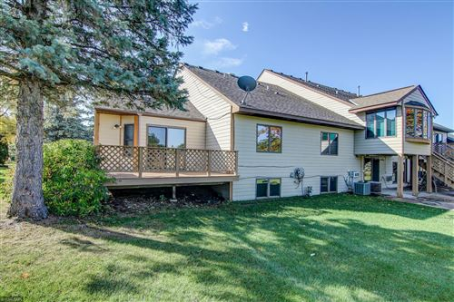 Photo of 2201 Woodlynn Avenue, Maplewood, MN 55109 (MLS # 5664350)