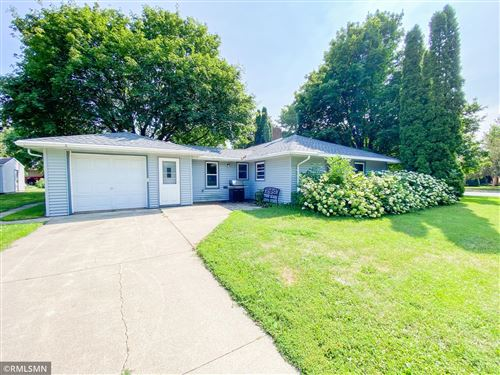 Photo of 522 7th Street, Gaylord, MN 55334 (MLS # 6021350)