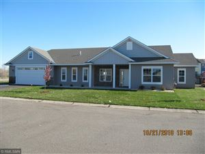 Photo of 7756 147th Terrace NW, Ramsey, MN 55303 (MLS # 5230351)