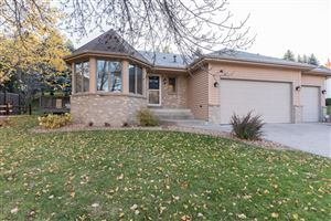 Photo of 6746 Timber Crest Drive, Maple Grove, MN 55311 (MLS # 5330351)