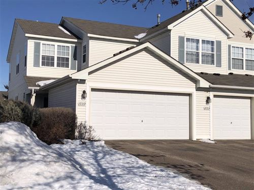 Photo of 1059 Providence Drive, Shakopee, MN 55379 (MLS # 5474351)