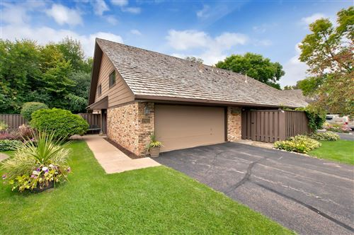 Photo of 17923 Comstock Road, Minnetonka, MN 55391 (MLS # 5660351)