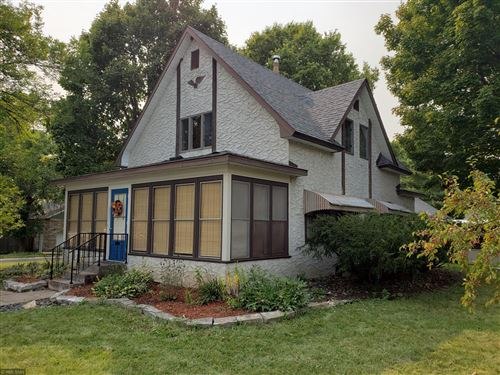 Photo of 222 Washington Street, Hastings, MN 55033 (MLS # 5661351)