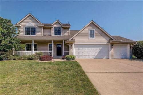 Photo of 18696 85th Place N, Maple Grove, MN 55311 (MLS # 6071351)