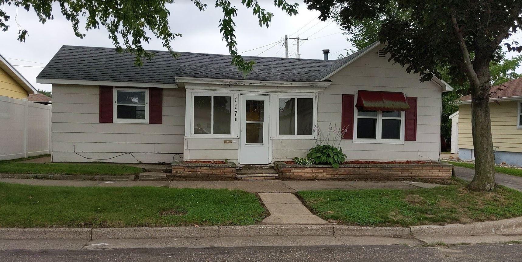 117 Chestnut Street, Winona, MN 55987 - MLS#: 6090351