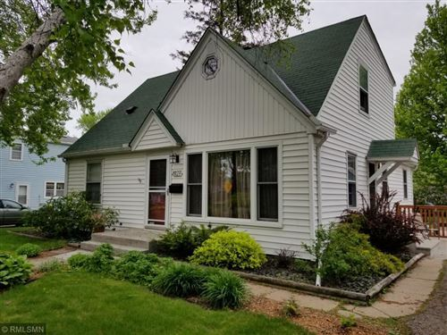 Photo of 8127 2nd Avenue S, Bloomington, MN 55420 (MLS # 5569352)