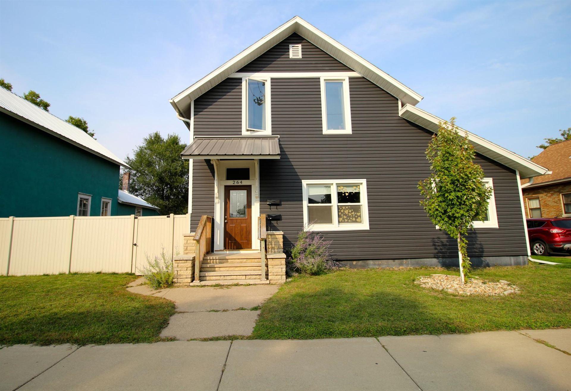 264 E 5th Street, Winona, MN 55987 - MLS#: 5662352