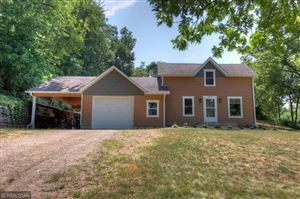 Photo of 115 Park Street W, Cannon Falls, MN 55009 (MLS # 4992353)