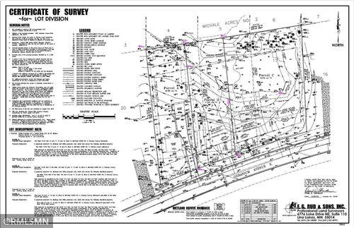 Photo of 26xx Geranium Avenue E, Maplewood, MN 55119 (MLS # 5711353)