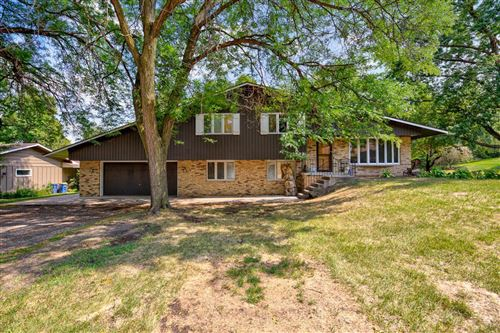 Photo of 1503 22nd Avenue NW, Faribault, MN 55021 (MLS # 6090353)
