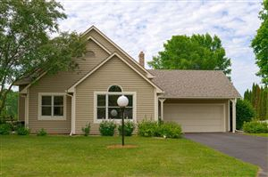 Photo of 1900 Oak Glen Trail, Stillwater, MN 55082 (MLS # 4967354)