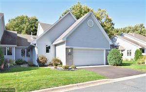 Photo of 2705 Rivers Bluff Lane, Anoka, MN 55303 (MLS # 5321354)