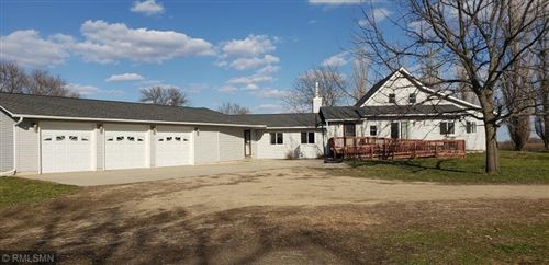Photo of 3334 310th Street, Marshall, MN 56258 (MLS # 5333354)