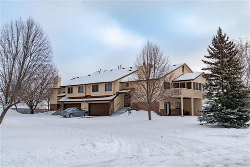 Photo of 8356 Oakview Court N, Maple Grove, MN 55369 (MLS # 5431354)