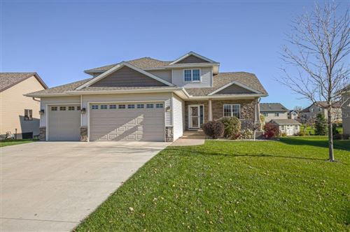 Photo of 1737 Caspian Lane, Shakopee, MN 55379 (MLS # 5475354)