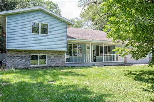 Photo of 22547 Chippendale Avenue W, Farmington, MN 55024 (MLS # 5618354)