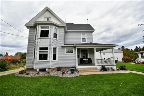 Photo of 454 W 2nd Street, Zumbrota, MN 55992 (MLS # 5666354)