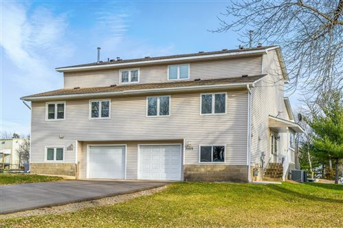 Photo of 31015 Foster Avenue, Stacy, MN 55079 (MLS # 5690354)