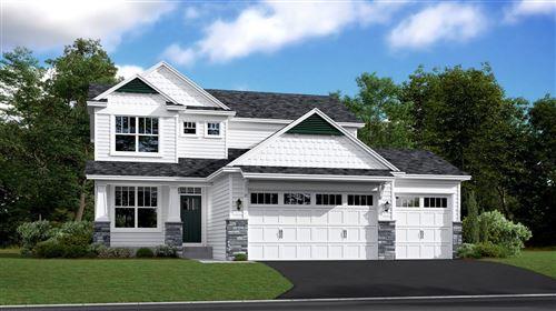 Photo of 14485 Annapolis Lane N, Dayton, MN 55327 (MLS # 5742354)