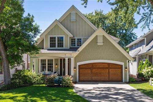 Photo of 4244 Scott Terrace, Edina, MN 55416 (MLS # 5755354)