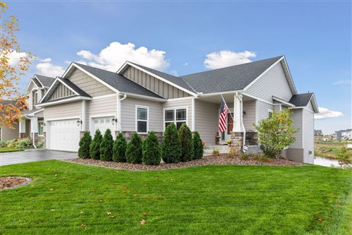 Photo of 6828 94th Cove S, Cottage Grove, MN 55016 (MLS # 6112354)