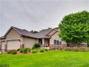 Photo of 13327 196th Avenue NW, Elk River, MN 55330 (MLS # 5249355)