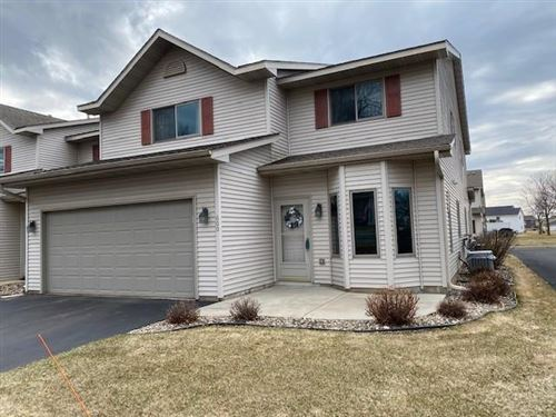 Photo of 600 2nd Street NW, New Prague, MN 56071 (MLS # 5545355)