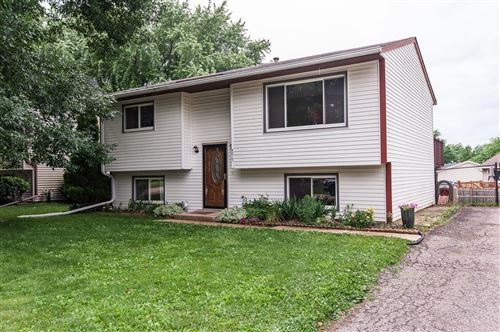 Photo of 4615 15th Avenue NW, Rochester, MN 55901 (MLS # 5614355)